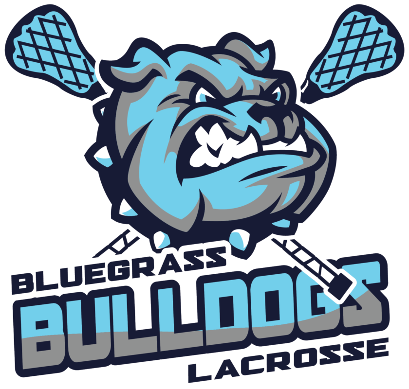 Bluegrass Bulldogs Lacrosse