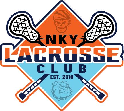 Northern Kentucky Lacrosse Club, NKY Lacrosse Club
