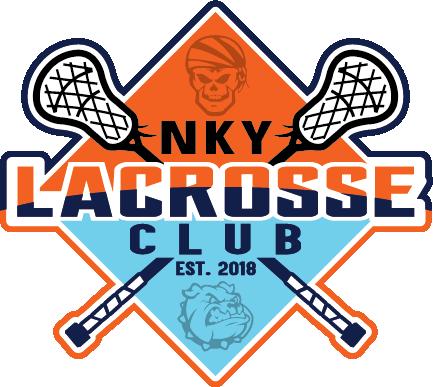 NKY Lacrosse Club