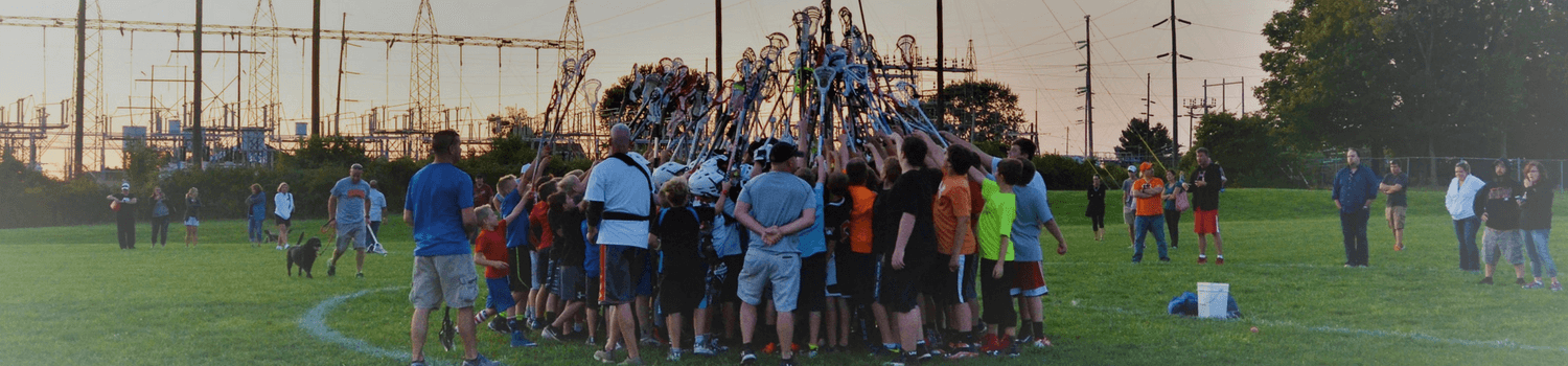 contact Northern Kentucky Lacrosse Club