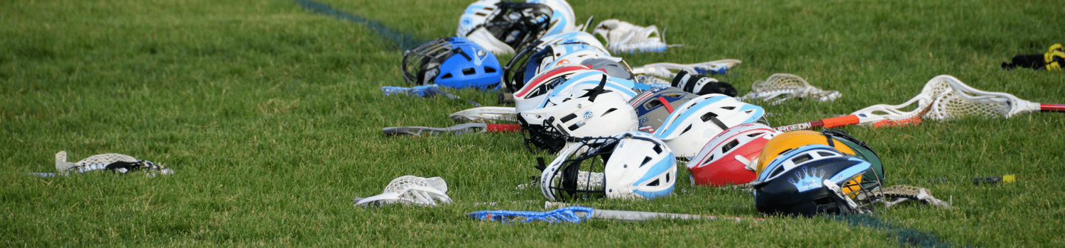 nky lacrosse practice schedules