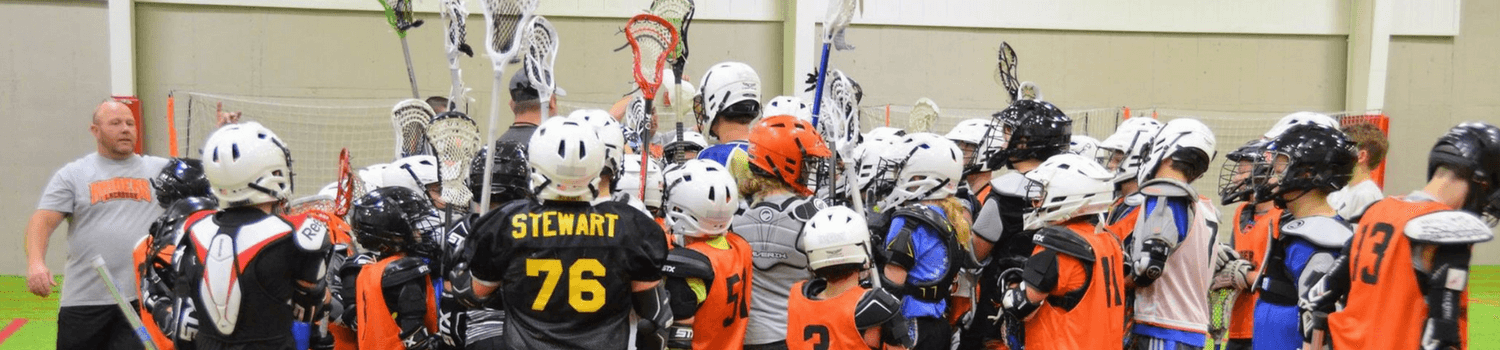 find camps, clinics and more