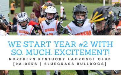 2019 Registration | Spirit Wear | Free Coaching Clinic | Helmet Note